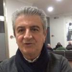 """Appalti Calabria: Incarnato, """"Mio compenso decurtato del 50%"""""""