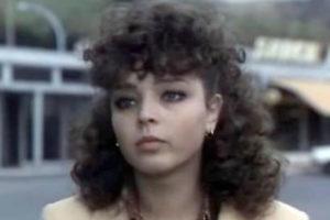 Cinema: addio a Irina Sanpiter, la 'Magda' di Verdone