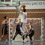 Lamezia: il Basketball fa visita ai giovani della Viola