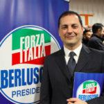 """Universita': Siclari(Fi) """"il governo offende i giovani italiani"""""""