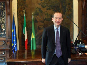 Calabria: nuova sede Confagricoltura sarà intitolata a Mary Cefaly