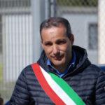 'Ndrangheta: ex sindaco del Crotonese ai domiciliari a Bologna