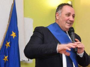 'Ndrangheta: scarcerato ex presidente Provincia Crotone