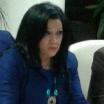 Ornella Cuzzupi nominata componente del Comitato Regionale Inps