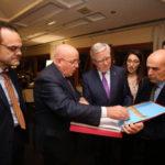 Infrastrutture: in 5 punti le proposte della Regione all'Ue