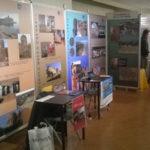 Il Polo Museale Calabria alla quarta edizione di TourismA