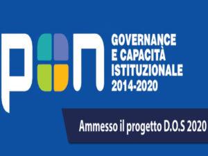 Regione: Digital Open Sua fra i progetti finanziati dal Pon