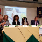"""Prevenzione tumori: concluso il progetto """"Martina"""" nelle scuole lametine"""
