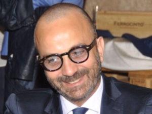 """Cosenza: Del Giudice, """"contro Occhiuto solito fango elettorale"""""""
