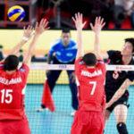 Pallavolo: Top Volley Lamezia definisce lo staff tecnico