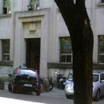 Autobomba nel Vibonese: domani udienza convalida arresto per armi