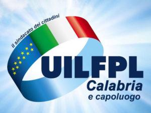 Catanzaro: Uil-Fpl eletti i nuovi segretari dell'Asp e Ao Mater Domini
