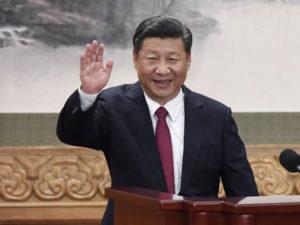 Cina: Pcc spiana strada a Xi, via limite due mandati
