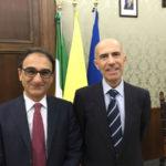 Lamezia: accordo Abramo Alecci, l'idea dei comitati cittadini