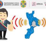 Protezione civile: Oliverio convoca i 405 sindaci della Calabria