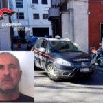 'Ndrangheta: favori clan, arrestato infermiere carcere R.Calabria