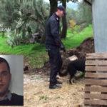 Armi e droga in casa, un arresto nel Vibonese