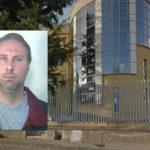Lamezia: truffava anziani in chiesa, arrestato dai Carabinieri