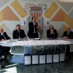 Infrastrutture: strada Medio Savuto, presentato bando