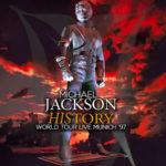 """Lamezia: torna """"Biblio Live"""" con Michael Jackson HIStory"""