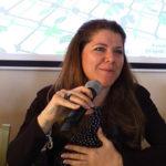 Senato: sindaco Cosenza, congratulazioni a Caligiuri e a sua tenacia