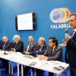 """Turismo: presentati alla Bit di Milano i """"Cammini di Calabria"""""""