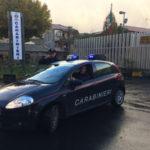 Droga: trentenne arrestato dai Carabinieri nel Vibonese
