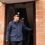 Molestava minorenni, 53enne agli arresti domiciliari a Cosenza