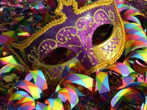 Carnevale: due giorni di iniziative a Catanzaro
