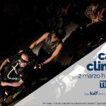 """Lamezia: Weekend al Tip Teatro, replica di """"Casi Clinici"""""""