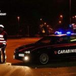 Violava prescrizioni sorveglianza speciale arrestato dai carabinieri