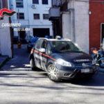 Droga: arresti Calabria, indagati pronti a sparare ai Carabinieri