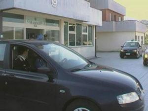 Sicurezza: Controlli Cc San Marco Argentano, denunce e segnalazioni