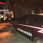 Sicurezza: controlli straordinari carabinieri Tropea