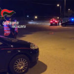 Droga: operazione Carabinieri, 8 misure cautelari nel Vibonese