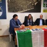 """Elezioni: Cerrelli (Lega), """"scegliere la coalizione di centrodestra"""""""