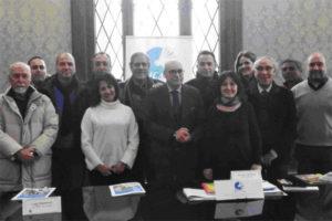 Cicas: costituito il nuovo direttivo provinciale di Catanzaro