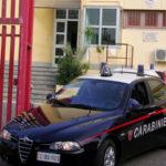 Duplice omicidio nel Crotonese, uccisi due allevatori