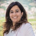 Lamezia: l'avvocato Cittadino ospite di Uno Mattina