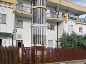 Evade dai domiciliari, arrestato 26enne dalla Polizia