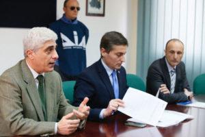 'Ndrangheta: 13 aziende sigillate, legno e turismo nel business