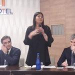 Elezioni: Santelli, il Pd sente aria di sconfitta