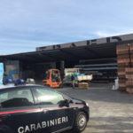 'Ndrangheta: beni per 12 mln confiscati nel Reggino