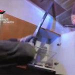 'Ndrangheta: Carabinieri sequestrano droga nel Vibonese