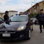 Casa: controlli agli alloggi popolari di Rossano, 4 arresti