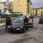 Ruba agrumi e scappa con auto rubata nel Cosentino, arrestato