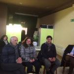 Catanzaro: CSV provincia approva preventivo semestrale