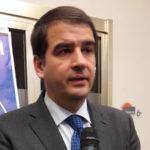 Pollino: Fitto, dopo Genova altre vittime innocenti