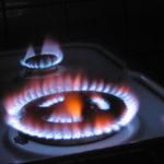 Lamezia: Attivata rete distribuzione gas naturale frazione Magolà