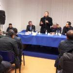 Lamezia: Aiello e Tallini commissariamento mortifica la città